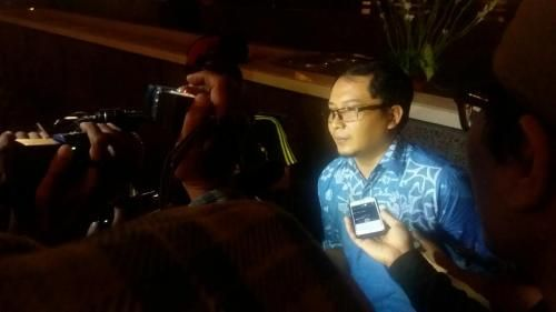 Jika Ditetapkan Jadi Tersangka Korupsi, Basuki Terancam Dipecat dari Gerindra