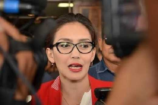 DPR: Kementerian Perdagangan Harus Selesaikan Aturan Turunan UU Perdagangan