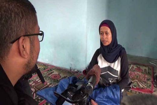Terpisah dari Rombongan Saat Marapi Meletus, Satu Pendaki Asal Riau Belum Diketahui Nasibnya