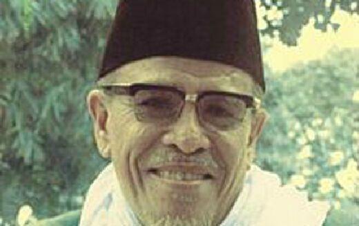 Dipenjara Tanpa Proses Pengadilan, Buya Hamka Tetap Bersedia Jadi Imam Shalat Jenazah Soekarno