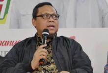 Perombakan Direksi PT Hutama Karya, Lukman Edy Tetap Jabat Wakil Komisaris