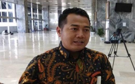 Survei Parameter Politik, Adi Prayitno: Publik Tak Setuju Presiden 3 Periode