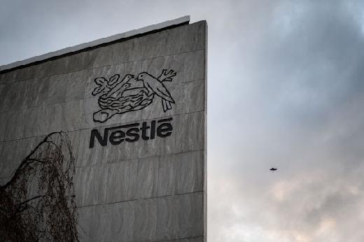 60-an Persen Produk Nestle Tak Capai Ambang Batas Makanan Sehat