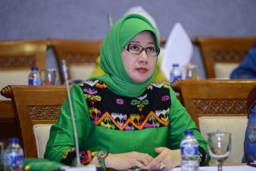 Sarankan Jokowi Hapus Pendidikan Agama, Fraksi PPP Sebut Darmono Tidak Paham Sistem Pendidikan Nasional