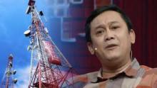 Awalnya Nantang Netizen, Kini Denny Siregar Nuntut Telkomsel gegara Data Pribadinya Tersebar