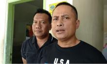 Kalaupun Minta Maaf, Polisi Akan Tetap Proses Hukum Denny Siregar