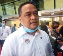 Ety Toyib Lolos dari Hukuman Mati, Kepala BP2MI: Ini Berkat Kerja Kolaboratif Pemerintah dan Ormas Islam