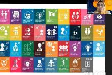 Pandemi dan Bagaimana Negara beserta Masyarakat Memenuhi Hak Anak