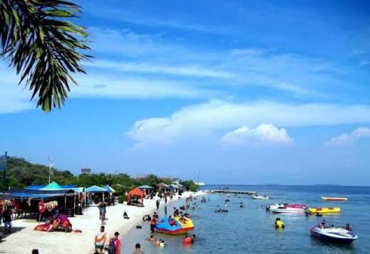 Manado Jadi Hub Indonesia Bagian Utara, Sales Mission Bahari Bakal Digelar di Filipina