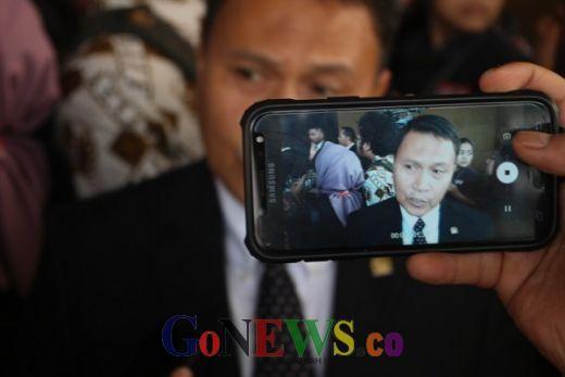 Desak Pembenahan BPJS Kesehatan, PKS Tolak Pemberlakuan Sanksi Iuran
