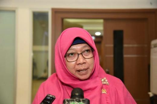 PKS: UMKM Memberi Kontribusi Besar untuk Ekonomi Nasional