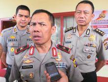 Ancaman Kapolda Soal Aktivitas Perambahan Hutan di Riau: Ada yang Menghalangi Tangkap! Tokenya Sekalian
