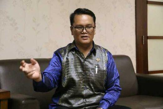 Senator Papua Prihatin Atas Penembakan 31 Pekerja di Nduga