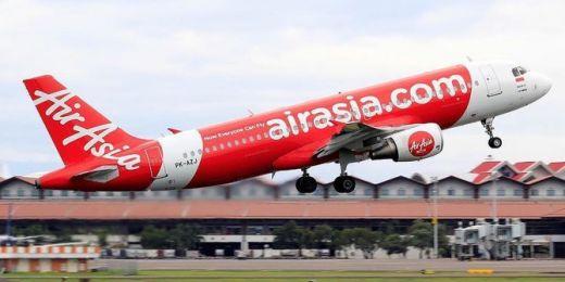 Bercanda Bawa Bom, Penumpang di Bandara Adisujipto Gagal Terbang ke Bali