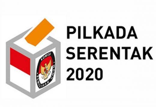 Terbitkan PKPU, KPU Akhirnya Izinkan Mantan Koruptor Boleh Maju di Pilkada 2020