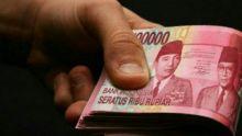 Diduga Peras Calon Tersangka Korupsi, Kasat Reskrim Ditangkap Tim Saber Pungli