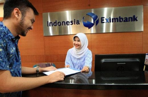 Tindaklanjuti Temuan BPK dan Dorong Ekspor Produk UMKM, PR LPEI menurut Anggota DPR