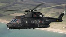 Tak Ketahui Pembelian 8 Pesawat Pengangkut Pasukan, Panglima TNI Terjunkkan Tim Investigasi