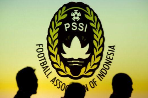 Ke Jakarta, AFC Bahas Program Kerja Sama dengan PSSI