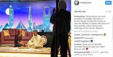 Unggah Hadis Bukhari di Instagram, Lindsay Lohan Banjir Pujian dan Doa