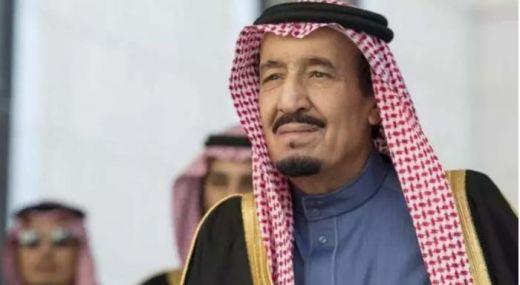 Siapkan Paket Wisata Napak Tilas Raja Salman untuk Tarik Wisatawan Timur Tengah