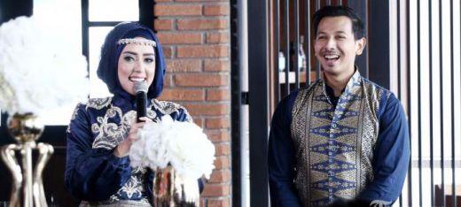 Dilema Fairuz A Rafiq, Pertahankan Hijab atau Pilih Tawaran Pekerjaan