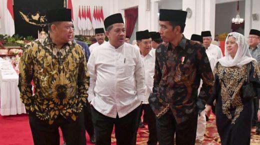 Wiranto Ancam Tutup Media, Fahri Hamzah: Jangan Bungkam Kebebasan Bersuara!