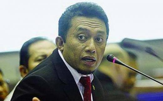 Istana Luruskan Pernyataan Menhub soal Transportasi Beroperasi Lagi, PKS: Boleh atau Gak Nih Mudik?