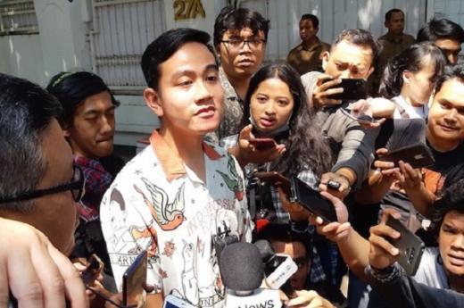 Aneh, Larang Pemudik Masuk Solo, Gibran Tetap Izinkan Wisatawan dari Jakarta