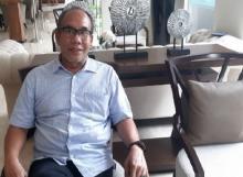 Hasil Tes Kebangsaan Pegawai KPK Bisa Invalid, Menurut Akademisi