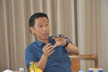 Usulan Sejumlah Klub Akan Dibahas dalam Rapat Exco PSSI