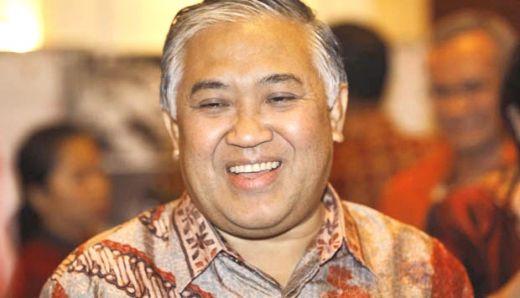Mantan Ketum PB Muhammadiyah Batal Jadi Pengarah Pembinaan Ideologi Pancasila, Digantikan Ketum PB NU