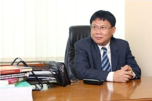 Menhub Minta Warga Ikhlas Tiket Mahal, Politisi PDIP: Menteri Sontoloyo, Jawabannya Kok Gak Rasional