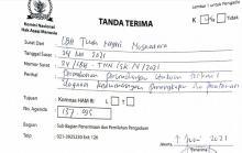 Usai ke Mabes Polri, Curva Nord Pekanbaru Minta Perlindungan Hukum ke DPR dan Komnas HAM