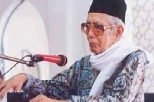 Al-Quran dan Pancasila di Mata Mohammad Natsir