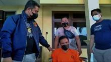 Gara-gara Cemburu, Pria di Sumsel Paksa Istri Minum Air Kencing dan Sundut Rokok