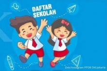 PPDB Jakarta, PSI Minta Pemprov Terus Sosialisasikan Poin-Poin Ini...