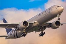 Garuda Indonesia Mulai Kembalikan Armada Sewa Lebih Awal