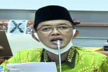 Komisi Agama Kritisi Pelibatan TNI dalam Menciptakan Kerukunan Umat