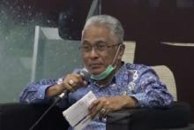 Revisi UU Pemilu, Ada Penumpang di Ambang Batas Parlemen