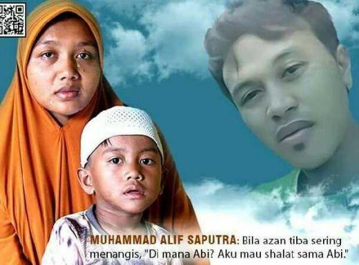 Pemuda Dibakar Hidup-hidup Karena Tudingan Mencuri, DPR: Main Hukum Sendiri Apapun Alasannya Tidak Dibenarkan