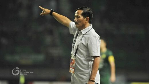 Lawan Madura United, Djanur: Lebih Agresif