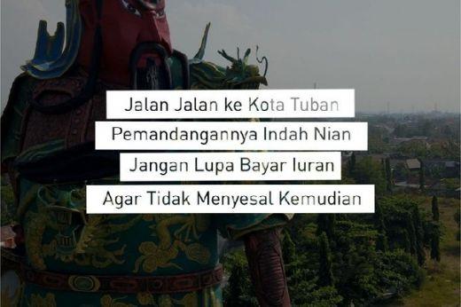 Eksekusi Keputusan Mensos, BPJS Kesehatan Lampung Nonaktifkan Kepesertaan 78 Ribu Warga
