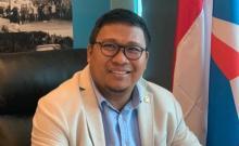Resesi Ekonomi, Irwan Fecho Sindir Perppu Corona