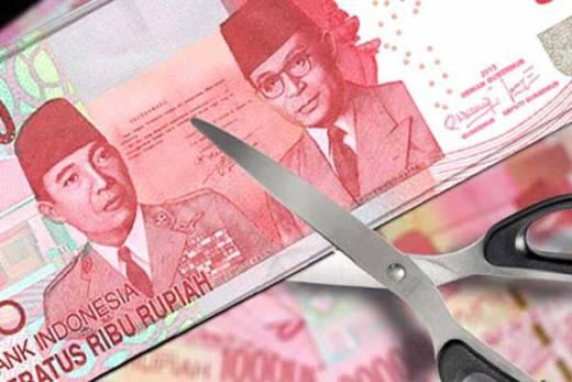 Joko Widodo Mutilasi Anggaran 83 Lembaga, CBA: Inpres No 8 Tahun 2016 Ilegal
