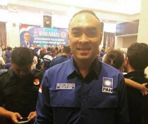 Miliki 6 Pimpinan DPRD se-Riau, PAN Siap Penuhi Janji-janji Sejahterakan Rakyat