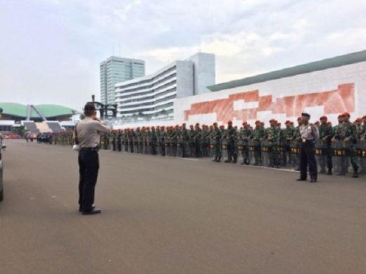 Ingatkan Polri dan Intelijen, IPW: Waspada Tiga Kelompok Ingin Gagalkan Pelantikan Jokowi