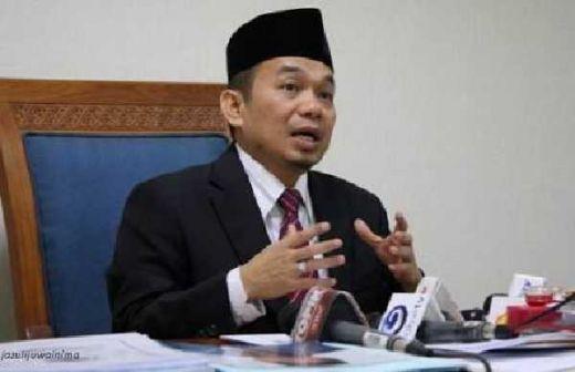 Ketua Fraksi PKS: Dukung Kemenkominfo Blokir Konten Pornografi WhatsApp