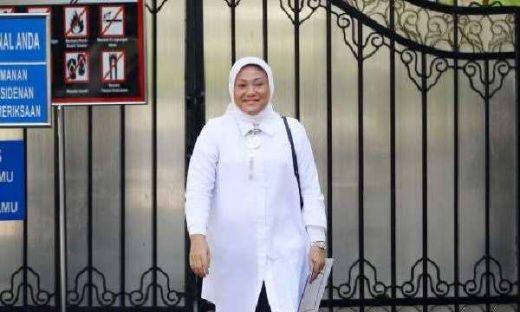 Tak Punya Terobosan, Manaker Ida Fauziah Sulit Wujudkan Indonesia Berdaulat