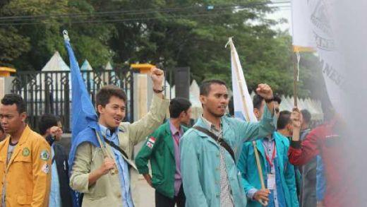 BEM Seluruh Indonesia Kecam Upaya Oknum Pemecah Belah Bangsa dan Penggembosan Gerakan Mahasiswa